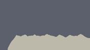 Fasten – Gesund & Fit Logo