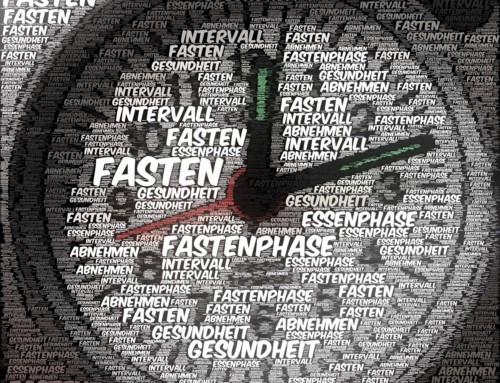Intervall-Fasten – Bedeutung, Methoden und Praxis